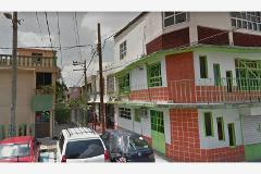 Foto de casa en venta en  , san juan de aragón, gustavo a. madero, distrito federal, 0 No. 01