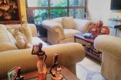 Foto de casa en venta en  , san juan de aragón vi sección, gustavo a. madero, distrito federal, 4256035 No. 01