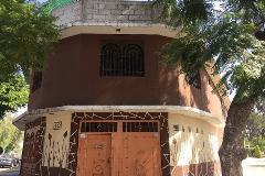 Foto de casa en venta en  , san juan de aragón vi sección, gustavo a. madero, distrito federal, 4368633 No. 02