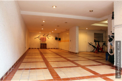 Foto de casa en venta en  , san juan de aragón vii sección, gustavo a. madero, distrito federal, 4609991 No. 03