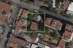Foto de terreno comercial en venta en san juan de dios , toriello guerra, tlalpan, distrito federal, 4623228 No. 10