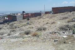 Foto de terreno comercial en venta en  , san juan de guadalupe, san luis potosí, san luis potosí, 0 No. 01