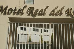 Foto de edificio en venta en  , san juan de las huertas, zinacantepec, méxico, 4273522 No. 01
