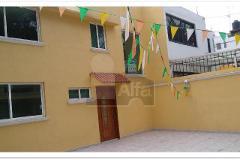 Foto de casa en venta en san juan de los lagos , jardines de santa mónica, tlalnepantla de baz, méxico, 4537019 No. 03