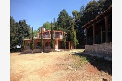 Foto de casa en venta en san juan dehedo 1, amealco de bonfil centro, amealco de bonfil, querétaro, 3644224 No. 01
