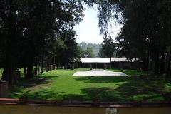 Foto de terreno comercial en venta en  , san juan ixhuatepec, tlalnepantla de baz, méxico, 1183965 No. 01