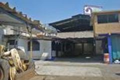 Foto de terreno habitacional en venta en  , san juan ixhuatepec, tlalnepantla de baz, méxico, 4484623 No. 01