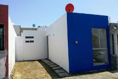 Foto de casa en venta en  , san juan, juárez, nuevo león, 4365533 No. 01