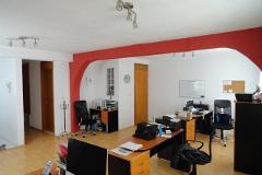 Foto de departamento en venta en san juan , magdalena atlazolpa, iztapalapa, distrito federal, 4396328 No. 01
