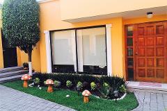Foto de casa en renta en  , san juan tepepan, xochimilco, distrito federal, 4635828 No. 01
