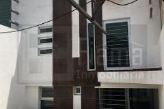 Foto de casa en renta en  , san juan, tepic, nayarit, 2264472 No. 02