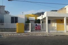 Foto de casa en renta en  , san juan, tepic, nayarit, 4642539 No. 01