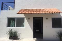 Foto de casa en venta en  , san juan, tequisquiapan, querétaro, 4596833 No. 01
