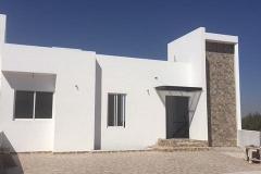 Foto de casa en venta en  , san juan, tequisquiapan, querétaro, 4610572 No. 01