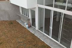 Foto de casa en venta en  , san juan, tequisquiapan, querétaro, 4624989 No. 01