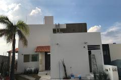 Foto de casa en venta en  , san juan, tequisquiapan, querétaro, 0 No. 01