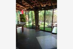 Foto de casa en venta en  , san juan tezontla, texcoco, méxico, 0 No. 01