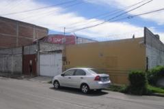 Foto de nave industrial en venta en  , terminal, toluca, méxico, 3139134 No. 01