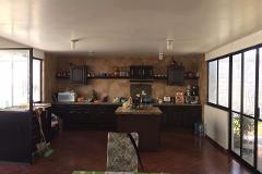 Foto de casa en venta en  , san juan tilcuautla, san agustín tlaxiaca, hidalgo, 3046512 No. 01