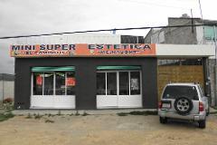 Foto de casa en venta en  , san juan tilcuautla, san agustín tlaxiaca, hidalgo, 3369677 No. 01