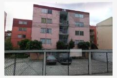 Foto de departamento en venta en san juan tilhuaca 140, san juan tlihuaca, azcapotzalco, distrito federal, 0 No. 01