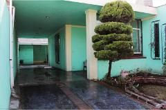 Foto de casa en venta en  , san juan, tláhuac, distrito federal, 4649384 No. 01