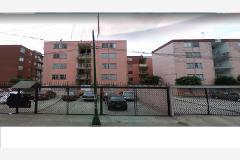 Foto de departamento en venta en san juan tlihuaca 140, san juan tlihuaca, azcapotzalco, distrito federal, 0 No. 01