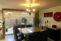 Foto de casa en venta en san juan totoltepec 00, san juan totoltepec, naucalpan de juárez, méxico, 4574409 No. 01