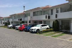 Foto de casa en venta en  , san juan totoltepec, naucalpan de juárez, méxico, 0 No. 01