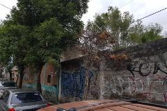 Foto de terreno habitacional en venta en san juan xalpa 100, san juan xalpa, iztapalapa, distrito federal, 0 No. 01