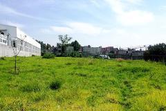 Foto de terreno habitacional en venta en  , san juan xalpa, iztapalapa, distrito federal, 4657917 No. 01