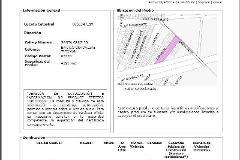 Foto de terreno comercial en venta en  , san juan y guadalupe ticomán, gustavo a. madero, distrito federal, 2789307 No. 01