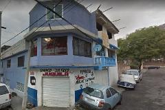 Foto de terreno comercial en venta en  , san juan y guadalupe ticomán, gustavo a. madero, distrito federal, 4320248 No. 01