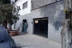 Foto de terreno habitacional en venta en  , san juan y guadalupe ticomán, gustavo a. madero, distrito federal, 4550899 No. 01