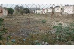 Foto de terreno habitacional en venta en  , san juan, yautepec, morelos, 0 No. 01
