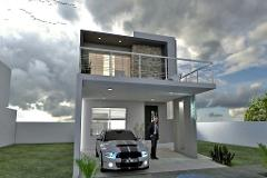 Foto de casa en venta en san judas 57196, real del valle, mazatlán, sinaloa, 0 No. 09