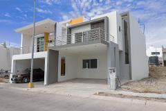 Foto de casa en venta en san judas , real del valle, mazatlán, sinaloa, 4645852 No. 01