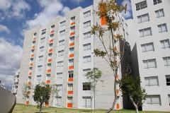 Foto de departamento en renta en san judas tadeo 3414, universidades, puebla, puebla, 3774165 No. 01