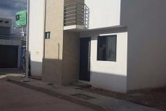 Foto de casa en venta en  , san leonel, san luis potosí, san luis potosí, 3525692 No. 01