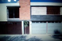 Foto de casa en venta en  , san leonel, san luis potosí, san luis potosí, 4566362 No. 01