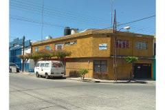Foto de casa en venta en  , san leonel, san luis potosí, san luis potosí, 4719413 No. 01