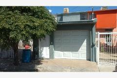 Foto de casa en venta en san lorenzo 0, san lorenzo, juárez, chihuahua, 4401365 No. 01