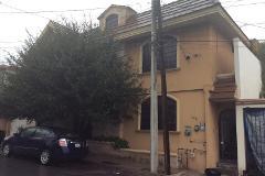 Foto de casa en renta en san lorenzo 145, vista hermosa, monterrey, nuevo león, 0 No. 01