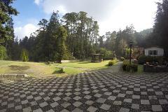 Foto de terreno habitacional en venta en  , san lorenzo acopilco, cuajimalpa de morelos, distrito federal, 1044673 No. 02