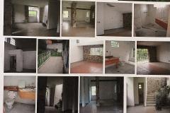 Foto de terreno habitacional en venta en  , san lorenzo acopilco, cuajimalpa de morelos, distrito federal, 4646809 No. 01