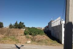 Foto de terreno comercial en venta en  , san lorenzo almecatla, cuautlancingo, puebla, 2337084 No. 01