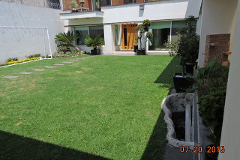 Foto de casa en venta en  , san lorenzo atemoaya, xochimilco, distrito federal, 1526943 No. 04