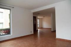 Foto de casa en venta en  , san lorenzo atemoaya, xochimilco, distrito federal, 4643054 No. 01