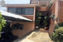 Foto de casa en venta en  , san lorenzo atemoaya, xochimilco, distrito federal, 4664918 No. 01