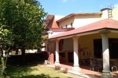 Foto de casa en renta en  , san lorenzo cacaotepec, san lorenzo cacaotepec, oaxaca, 4242615 No. 01